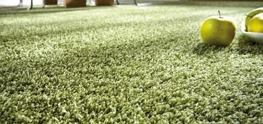 teppichboden2