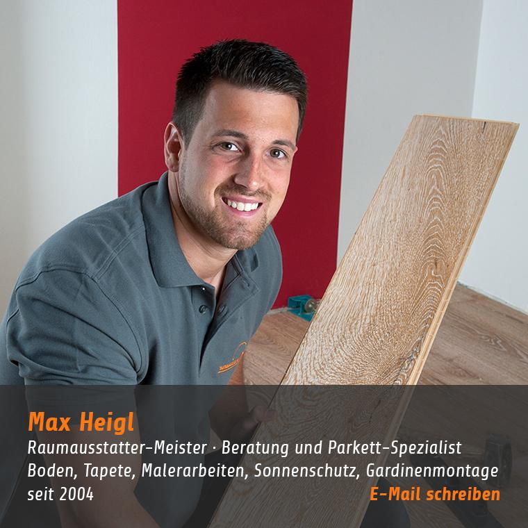 max_heigl_760