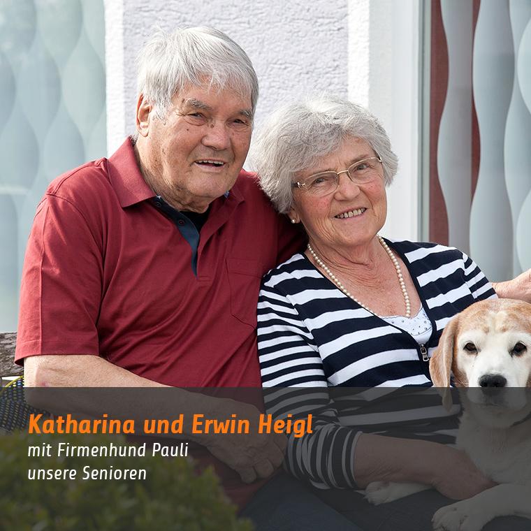 senioren_heigl_760
